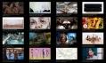 Elektronický umělecký kalendář Visionaire 57 na každý den