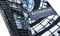 Kniha Architektura spodtitulem Prvky varchitektonických stylech