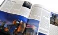 Kniha Architektura s podtitulem Prvky v architektonických stylech