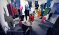 DesignSupermarket 2009 - Druhé módní patro