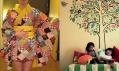 Výběr zajímavých kutilských nápadů z portálu Ikea Hacker