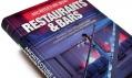 Kniha Architecture Now! sezaměřením naRestaurants & Bars