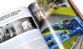 Kniha Architecture Now! se zaměřením na Restaurants & Bars