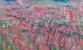 Ukázky z výstavy Otevřená vize v Národní galerii v Praze