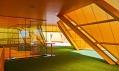 Nové centrum pro mladé od Mi5 Arquitectos ve městě Rivas-Vaciamadrid