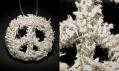 Kolekce šperků Mechanická láska od studia Tjep v provedení Mír