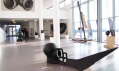 Výstava Czech Art v Bratislavě