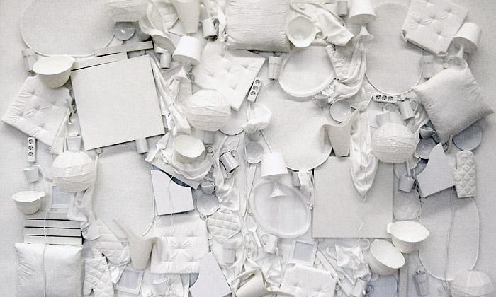 Výstava Fenomén Ikea ukazuje ihistorické kusy
