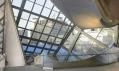 Nově otevřená Art Gallery of Alberta od architektů Randall Stout