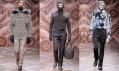 Milan Fashion Week muži na podzim a zima 2010 až 2011 - Alexander McQueen