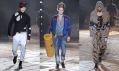 Milan Fashion Week muži na podzim a zima 2010 až 2011 - Vivienne Westwood