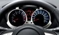 Nový crossover pro volný čas Nissan Juke