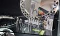 To nejlepší od značky Alessi - Philippes Starck