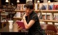 Nová čtečka elektronických knih Nook od Barnes & Noble