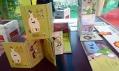 Světoznámý veletrh Bologna Children's Book Fair 2010