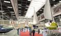 Qatar National Convention Centre od studia Yamasaki