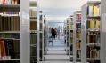 Nově otevřené Výukové centrum Rolex od studia SANAA