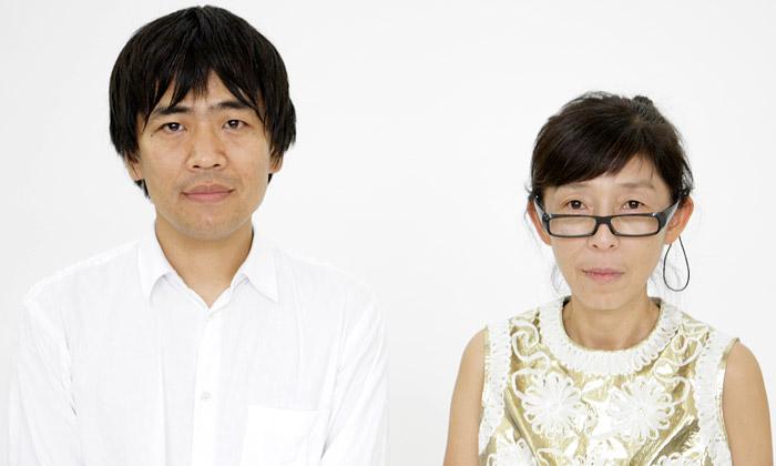 SANAA získali prestižní cenu Pritzker Prize 2010