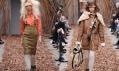 Módní kolekce Topshop Unique na období podzim a zima 2010 až 2011