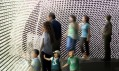 Velká Británie a její pavilon pro Světovou výstavu Expo 2010