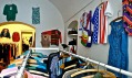 U druhé ruky aneb galerie časopisu Vice v Haštalské ulici