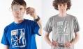 Nová kolekce triček YoungPrimitive na jaro 2010
