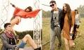 Třetí módní kolekce Fashion Against AIDS odH&M