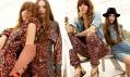 Třetí módní kolekce Fashion Against AIDS od H&M
