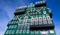 Inntel Hotel Zandaam odWAM architecten