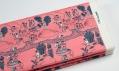 Kolekce voskovaných pláten Čínská děvčata od Chen Karlsson