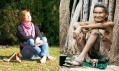 Vitra na rok 2010: Chairless