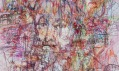 Výstava Lebt und arbeitet in Wien III ve vídeňském Kunsthalle