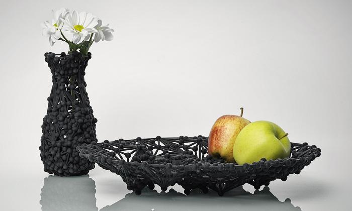 Zbyněk Krulich představí vMiláně kolekci Morphê