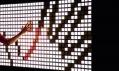 Kolekce OLED světel Lumiblade od společnosti Philips - MirrorWall