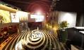 Slovenský pavilon na světové výstavě Expo 2010 v Šanghaji