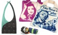 Nové tašky značky Envirosax