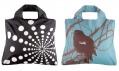 Další tašky značky Envirosax