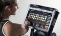 Technologie VisioWeb dostupná i pro starší běžecké pásy