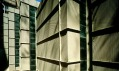 Vybraná divadla z výstavy Za všedností: Česká republika - Alfréd ve dvoře