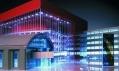 Vybraná divadla z výstavy Za všedností: Polsko - Krakowska Opera