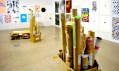 Bienále Brno 2010: Soutěžní výstava