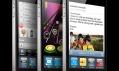 Nový mobilní telefon Apple iPhone 4