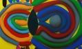 Ukázka z výstavy Arskontakt 2010