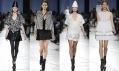 Módní kolekce Givenchy na jaro a léto 2010