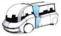 Martin Miklica - Future Urban Mobility