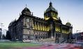 Národní muzeum v Praze v současné podobě