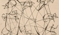 Výstava Roky vednech vGHMP: Josef Istler