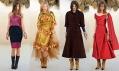 Haute Couture značky Chanel naobdobí podzim azima 2010 až 2011