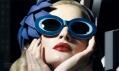 Kolekce brýlí Cutler and Gross na období podzim a zima 2010
