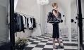 Pražský butik Fashion Systems